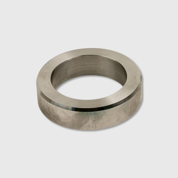 Main Pivot Lower Seal Ring