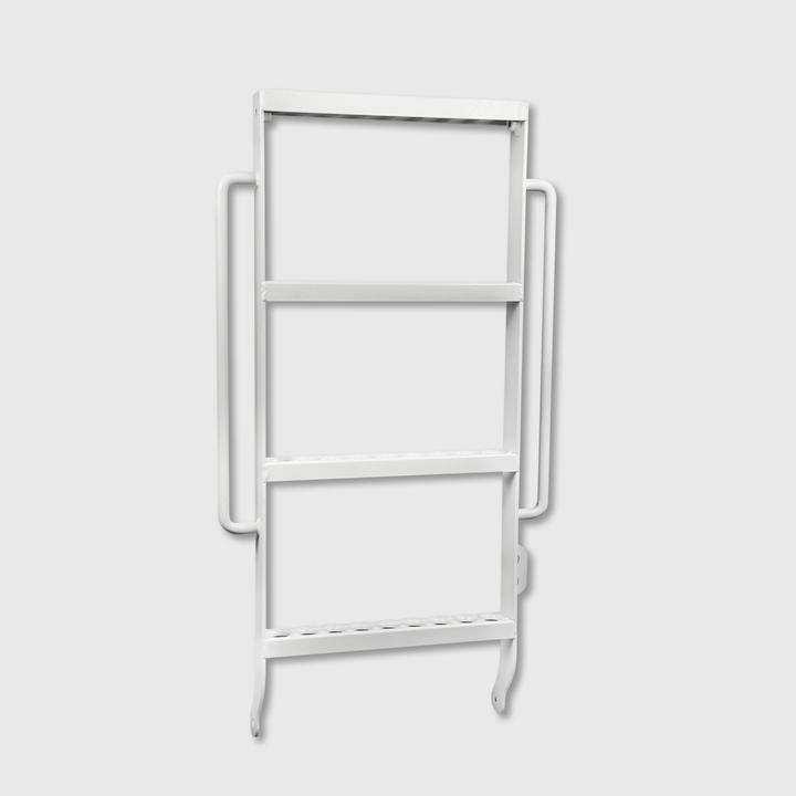 9 Yd Upper Ladder
