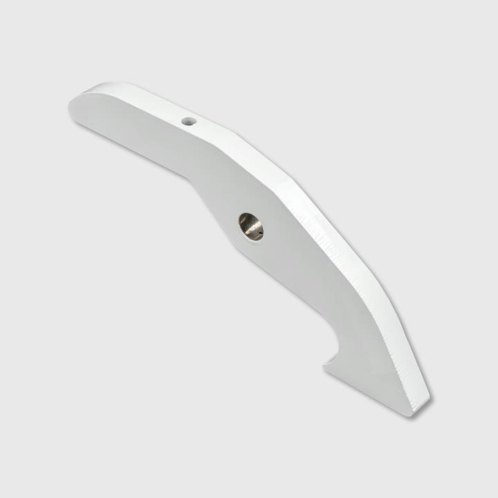 HP Trailer Safety Lock Hook