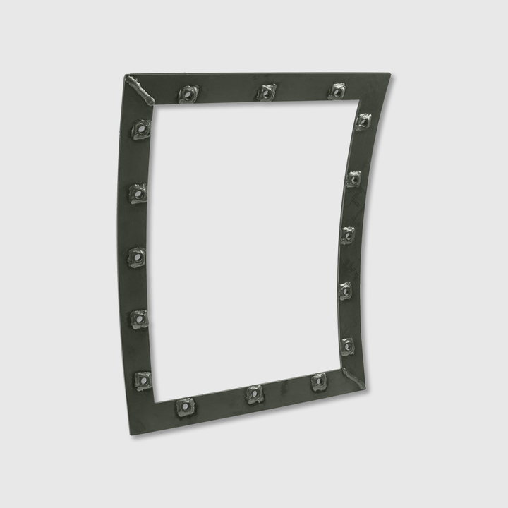Drum Hatch Frame
