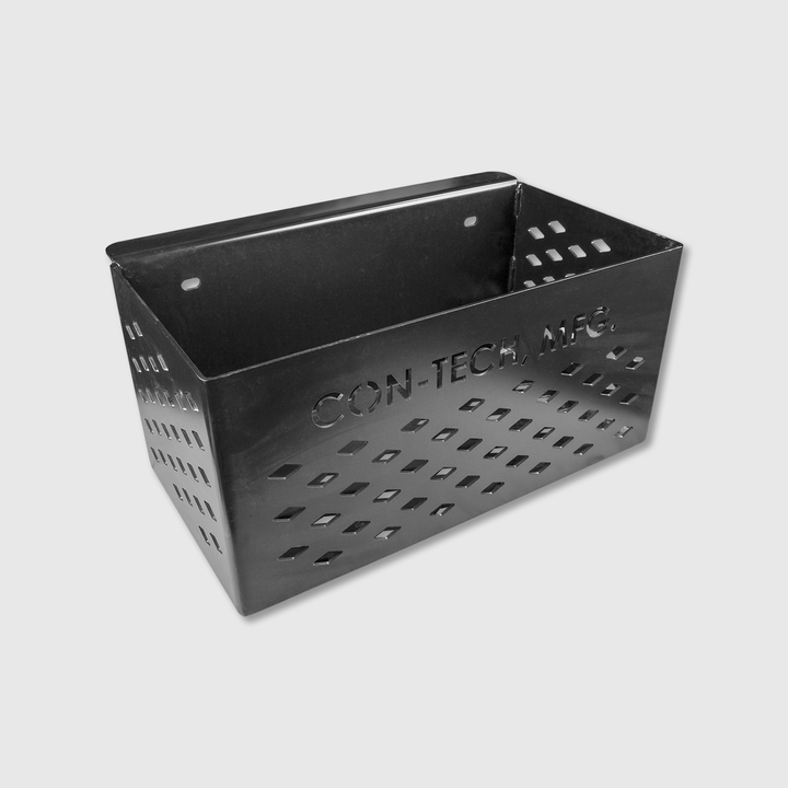 Chain Box