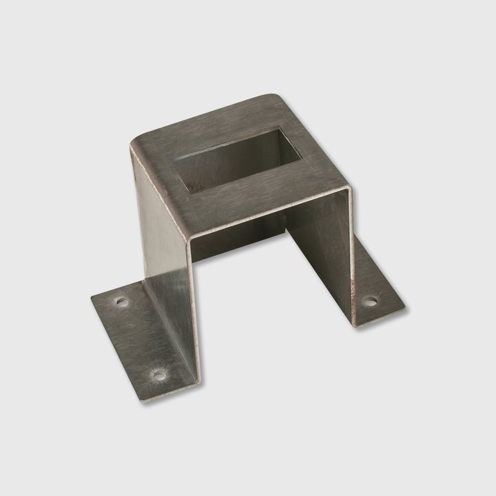 Drum Counter Bracket.