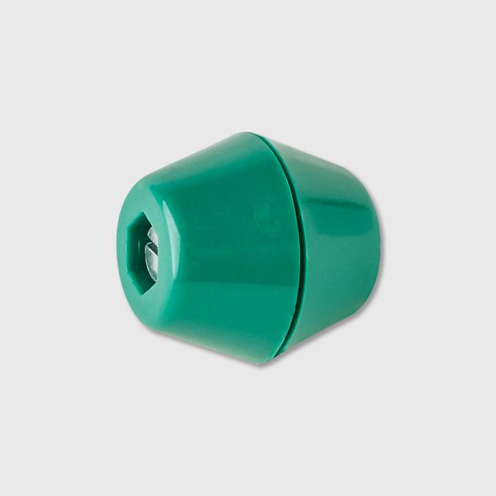 Green Knob Kit