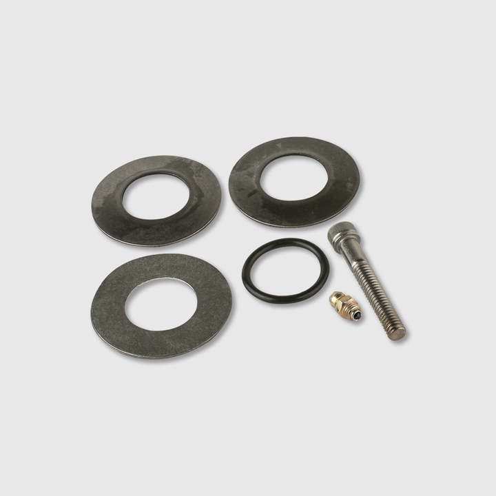 Control Arm Washer Kit