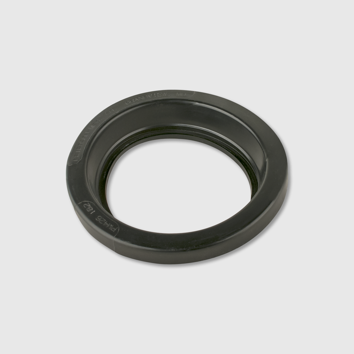 "4"" Light Grommet"