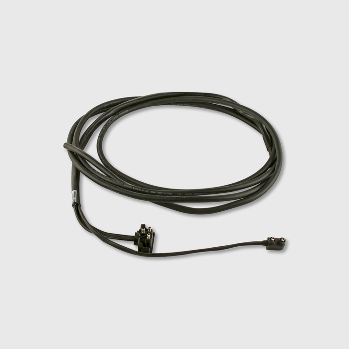 Bridgeking STT Harness