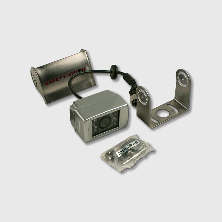 Safety Vision Color Camera