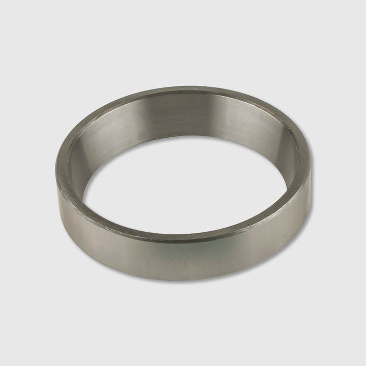 Cup, Roller Bearing (Timkin 455)