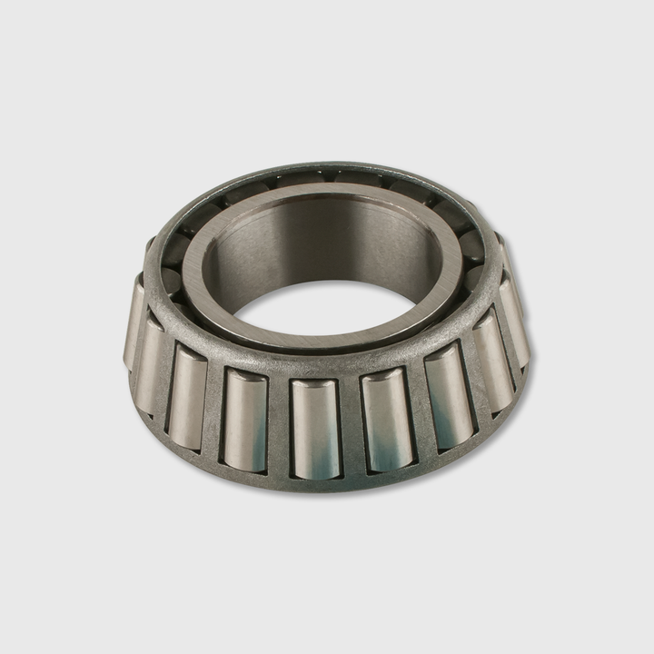 Cone, Roller Bearing