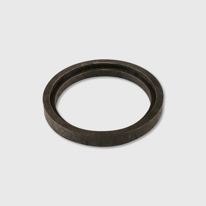 BMV Cylinder Bushing Thrust Washer