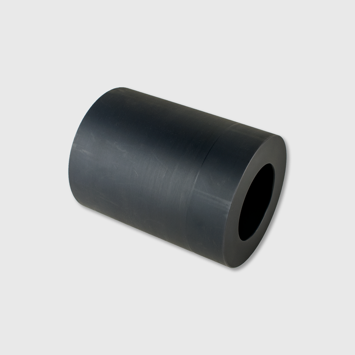 BMV Trailer Pivot Bushing