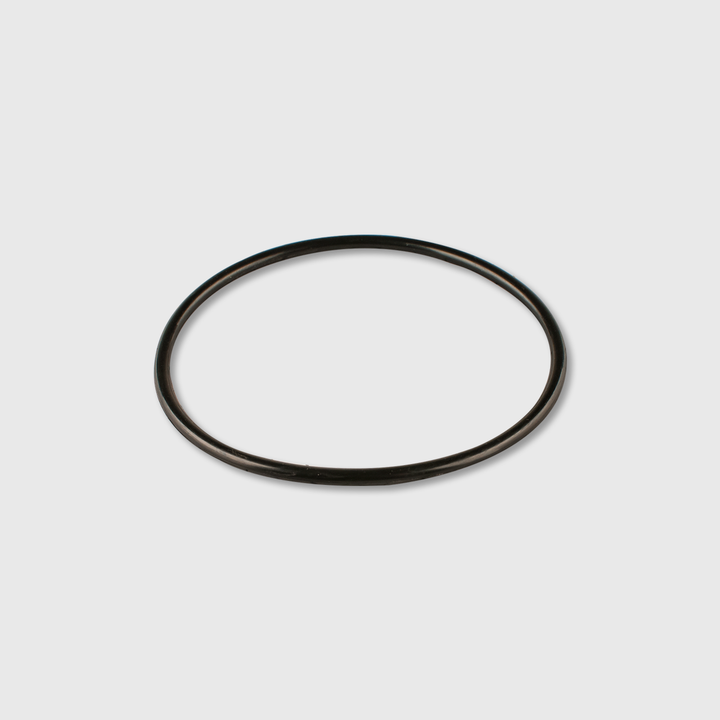 O-Ring - Small Servo Can, Trunion