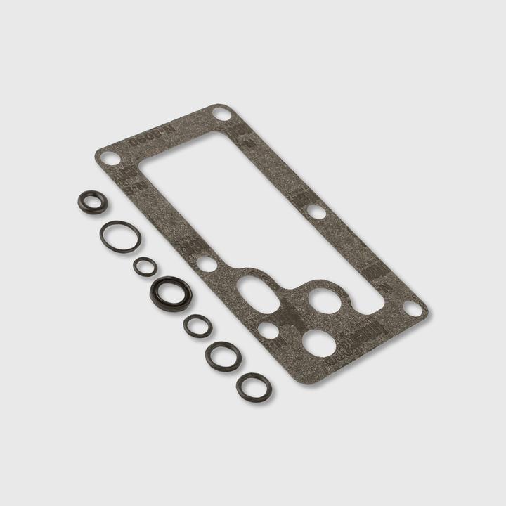 Kit - Gasket, Eaton Manual Control