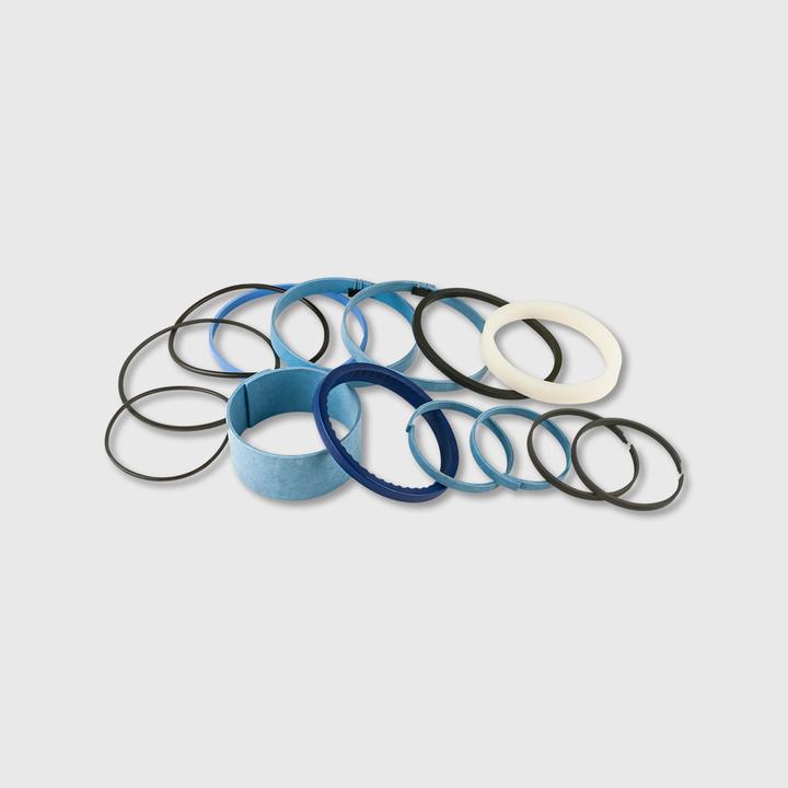 Kit - BM Cylinder Seal