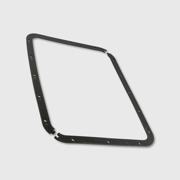 Drum Hatch Cover Gasket