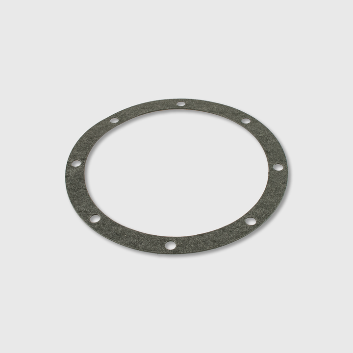 Flopper Gasket 7 7/8 bolt pattern