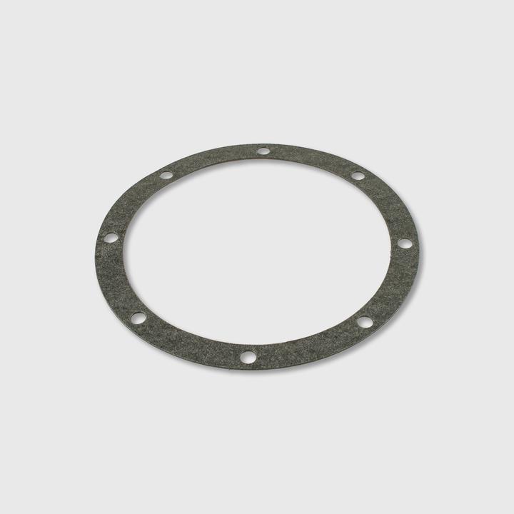 Flopper Gasket 7 7/8 bolt pattern