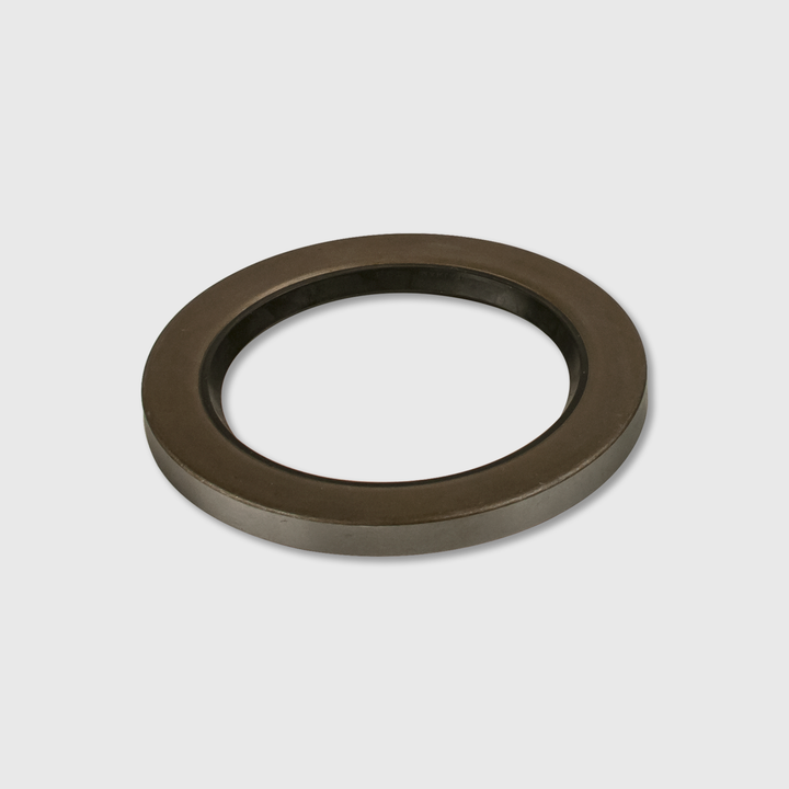 Seal-Swivel Bearing