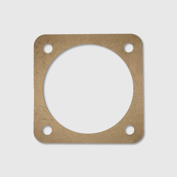 Motor to ZF Gasket