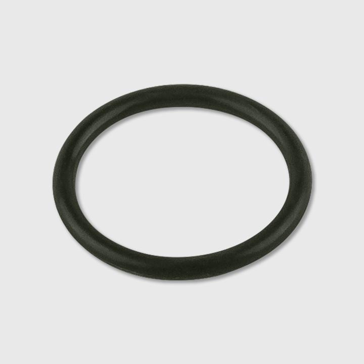 Split Flange O-Ring