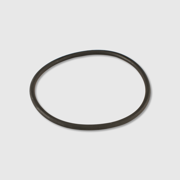 High Pressure Filter O-Ring