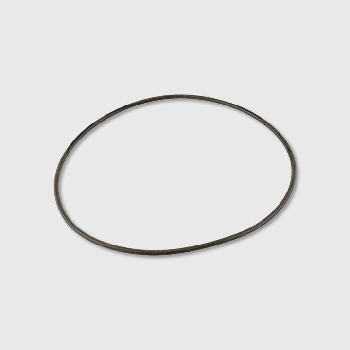 Parker Pump O-Ring