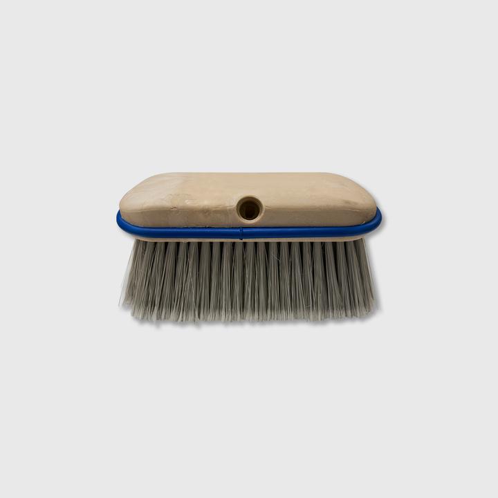 Washout Brush