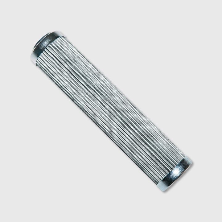 High Pressure Filter Element