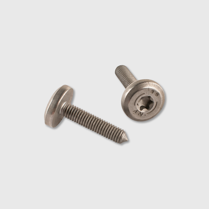 ZF CML Output Cover Screw