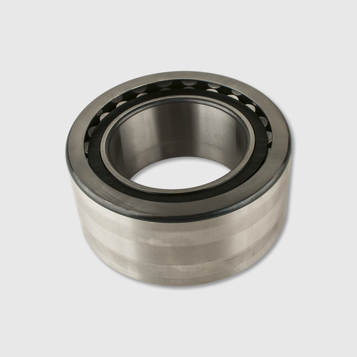 ZF Main Bearing (Old Style)