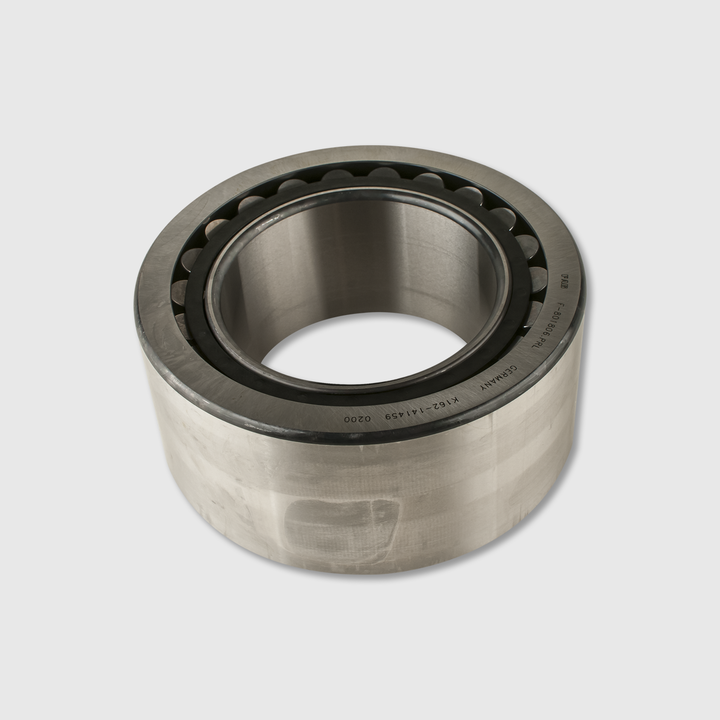 ZF Main Bearing P7300