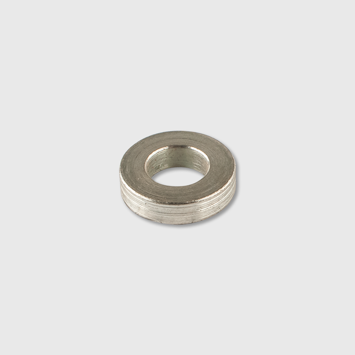 Coil Spacer
