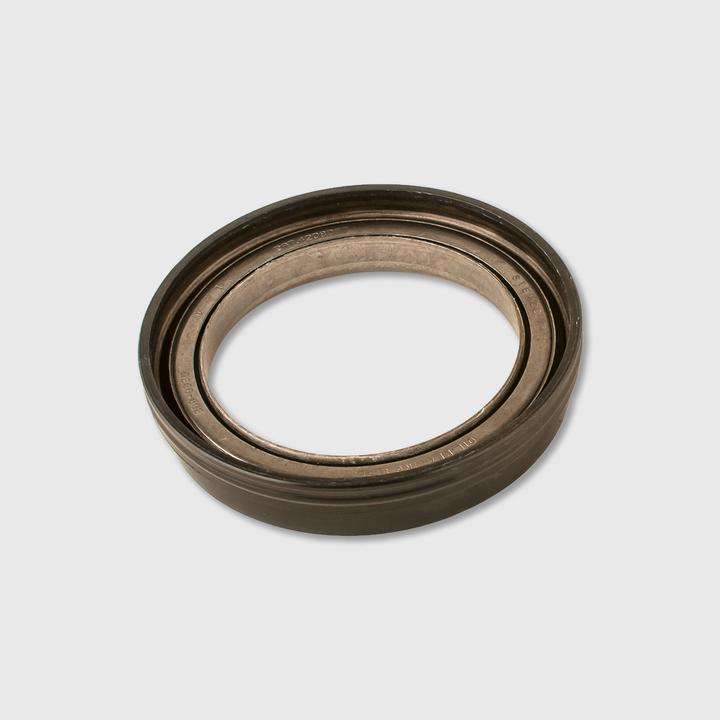 Hendrickson Axle Oil Seal