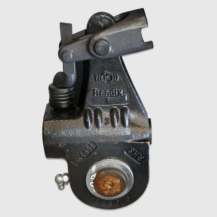 BK Hendrickson Axle Slack Adjuster, LH / RH