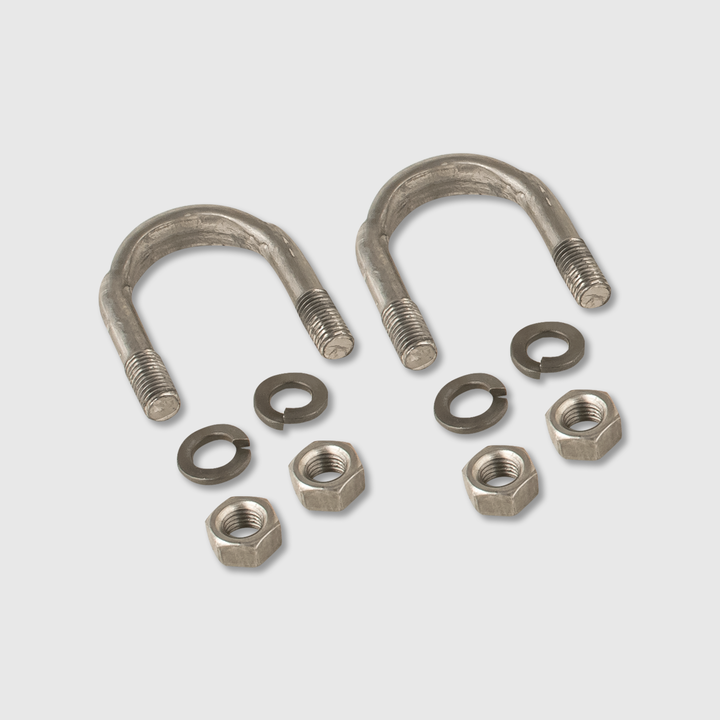 1310 U-Joint Bolt Kit