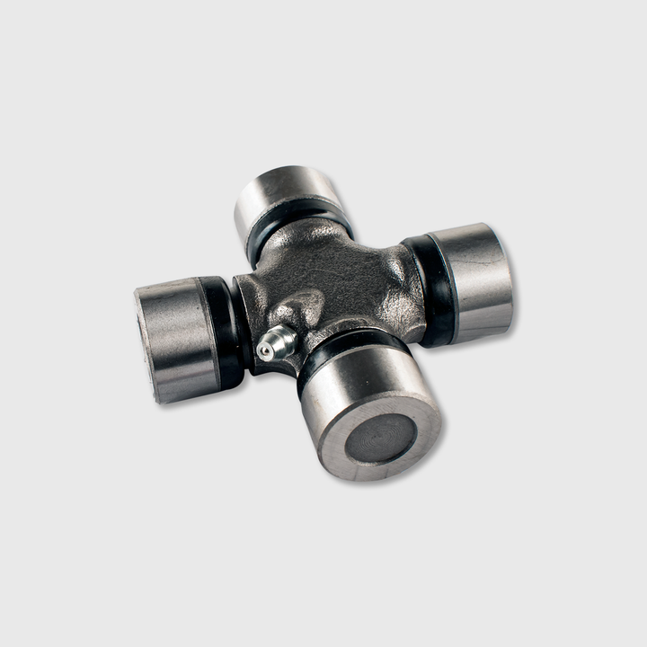 1310 U-Joint