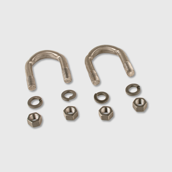 1350 U-Joint Bolt Kit