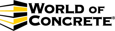2018-woc-logo.jpg