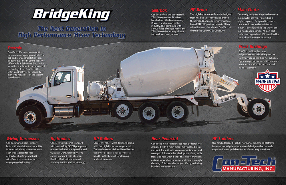2019-bridgeking-brochure-w.png