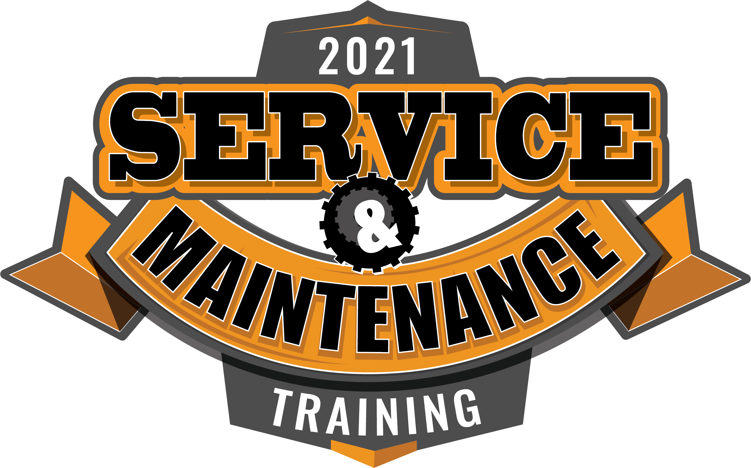 2021-service-maintenance-logo.png