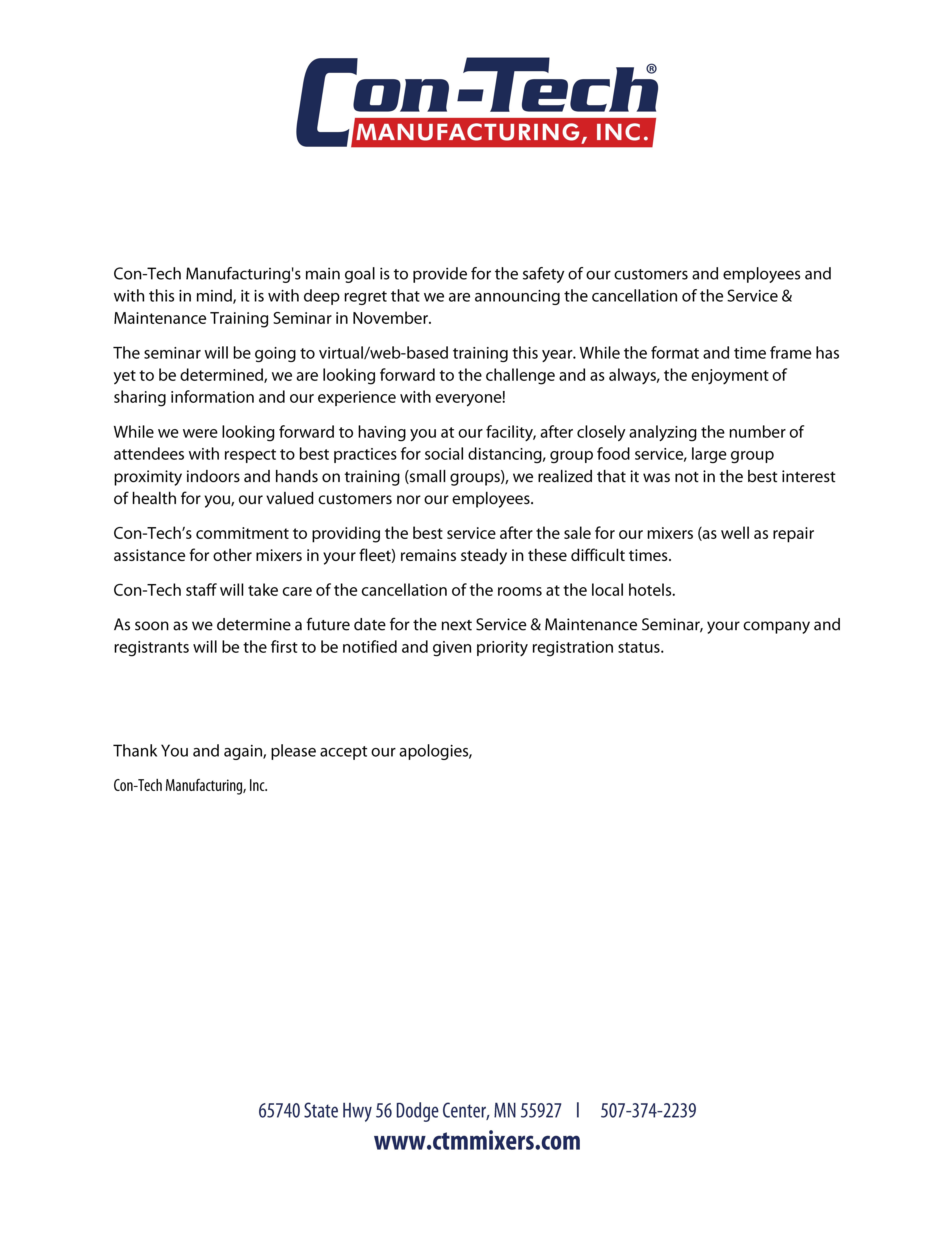 cancellation-letter.jpg