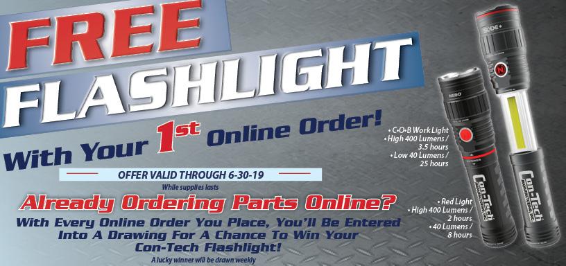 con-tech-june-flashlight.jpg