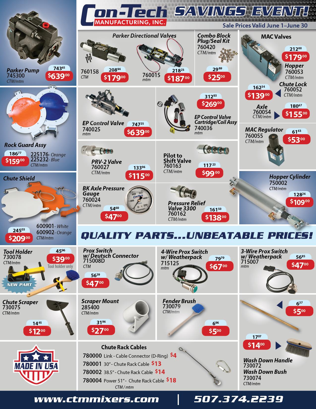 con-tech-june-parts-flyer-f.jpg