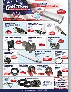 con-tech-may-2020-parts-flyer-copy-2.jpg