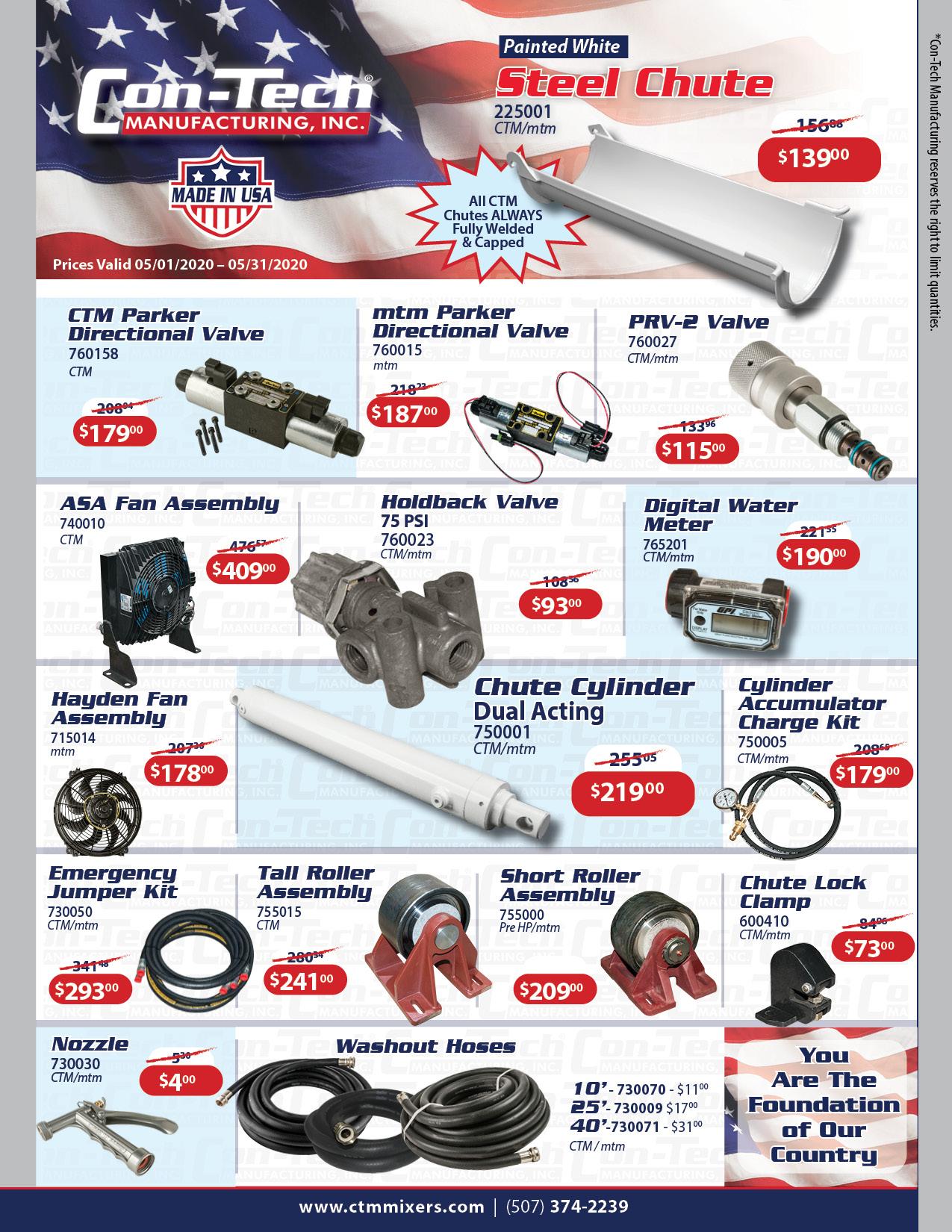 con-tech-may-2020-parts-flyer.jpg
