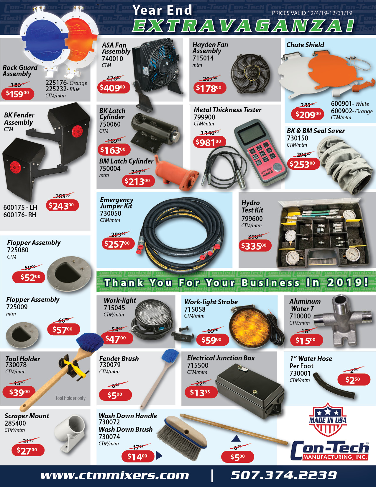 con-tech-year-end-parts-flyer.jpg
