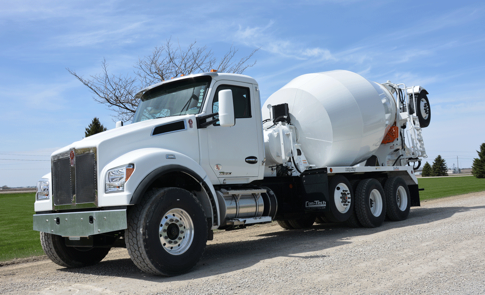 contech-kenworth2019-11yd.png