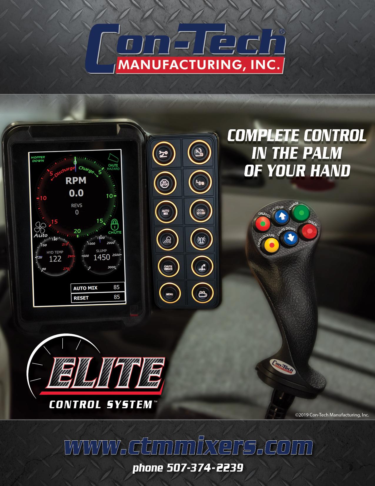 elite-control-system-brochure-2019-f.jpg