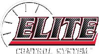 elite-control-system-logo-black.png