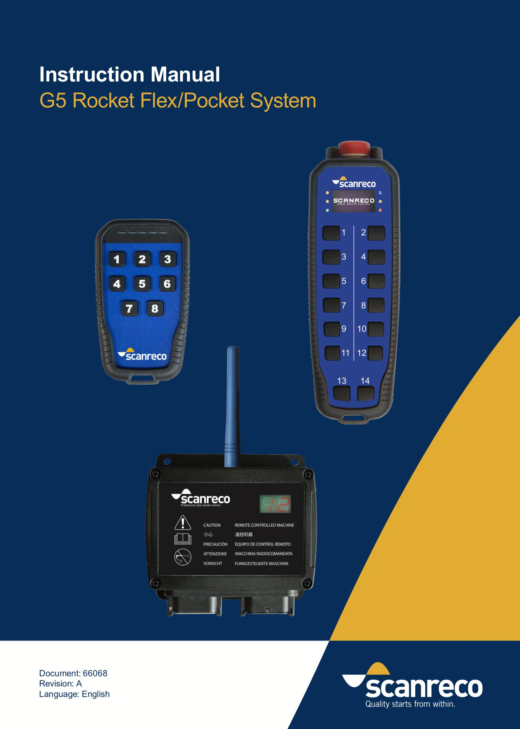 elite-scanreco-wireless-remote.png